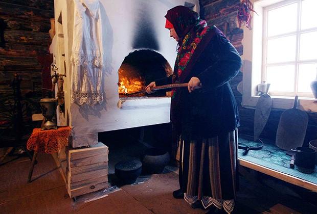 Обещанную газификацию двух районов Вологодской области перенесли на четыре-пять лет