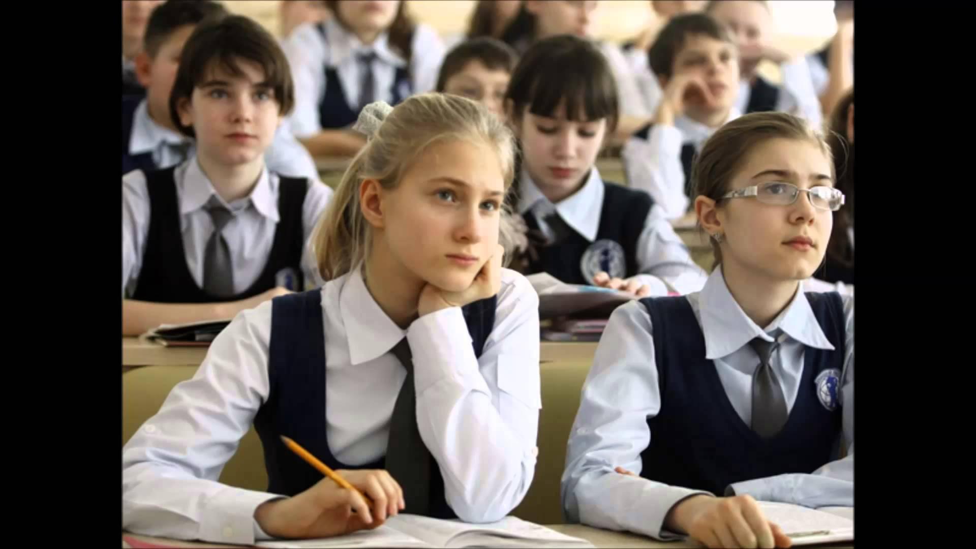 Вологодская область не снизит расходы на образование
