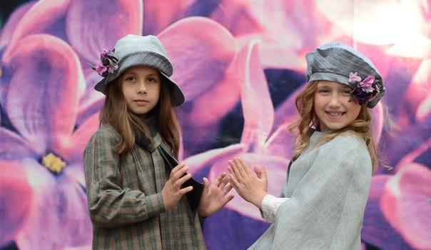 Мастер-классы, фото-зоны, цветочные десерты: цветочный фестиваль  открывается в Вологде