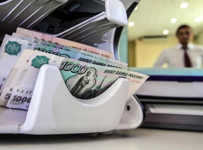 Из бюджета Вологодской области обещают выделить миллиард рублей малому и среднему бизнесу