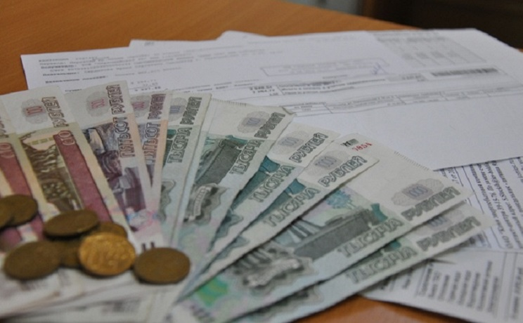 В Тарногском районе муниципалитеты задолжали местным жителям более 850 тысяч рублей