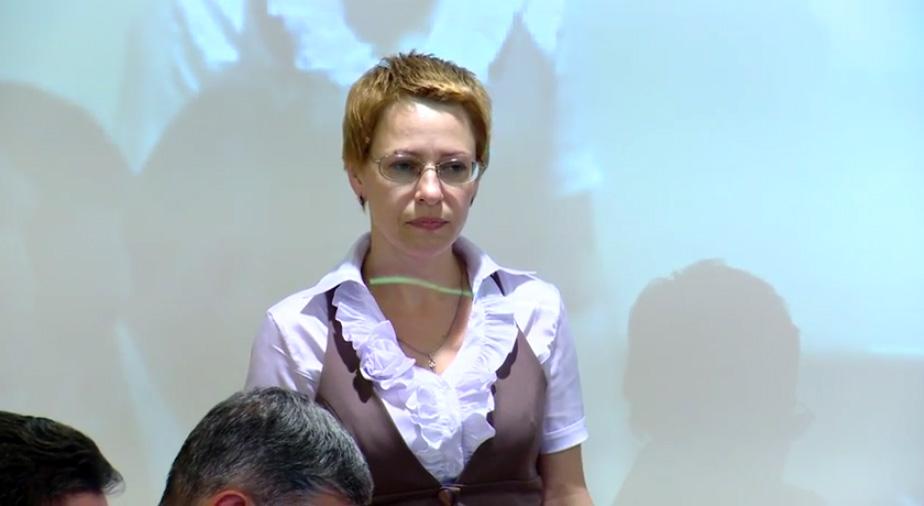 Охраной культурного наследия Вологодской области займется экс-офицер ФСБ