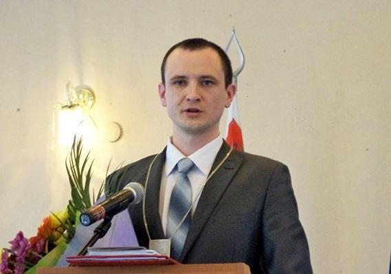 Бывший глава Великоустюгского района стал и.о. начальника департамента сельского хозяйства