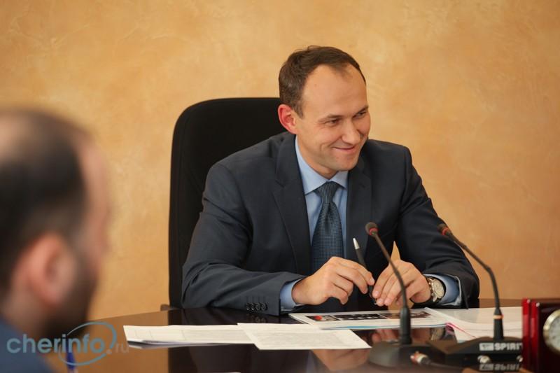 Гендиректором группы компаний «Свеза» станет глава ОАО «Северсталь-Метиз» Александр Шевелев