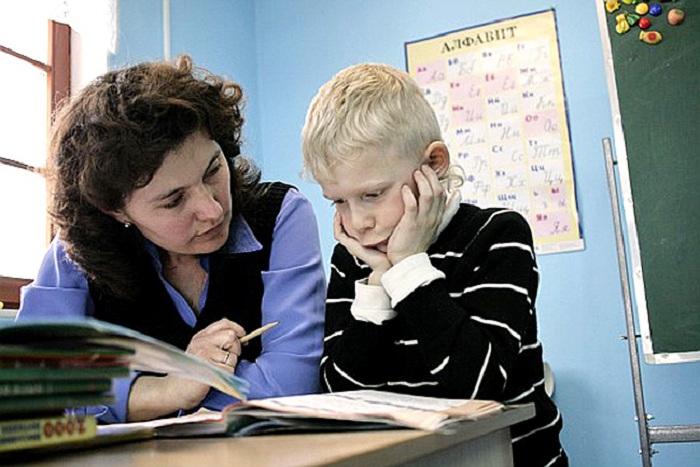 В Вологде установили единую плату за «продленки» в школах
