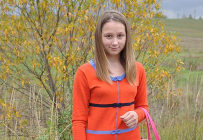 Пропавшая в Шексне девушка найдена мертвой