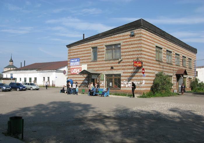 В турбюро, выигравшем конкурс на пассажироперевозки в Кирилловском районе, сказали, что занялись ими из патриотизма