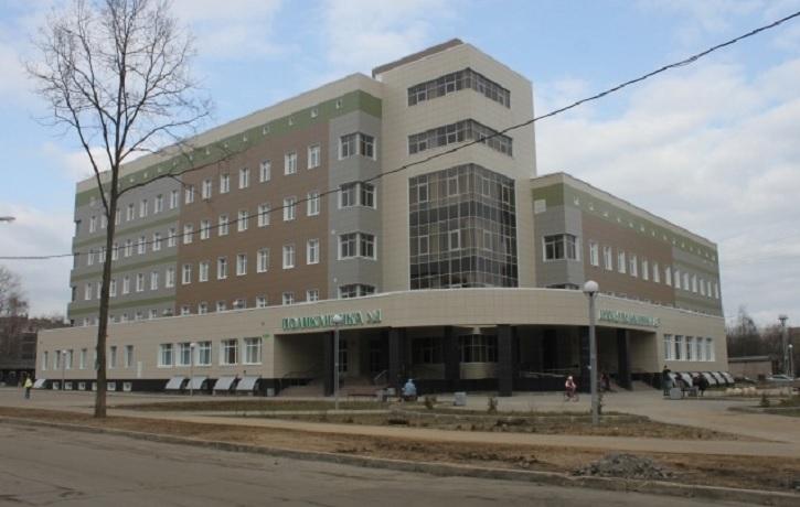 В Череповце пациент избил терапевта, не получив направления к специалисту