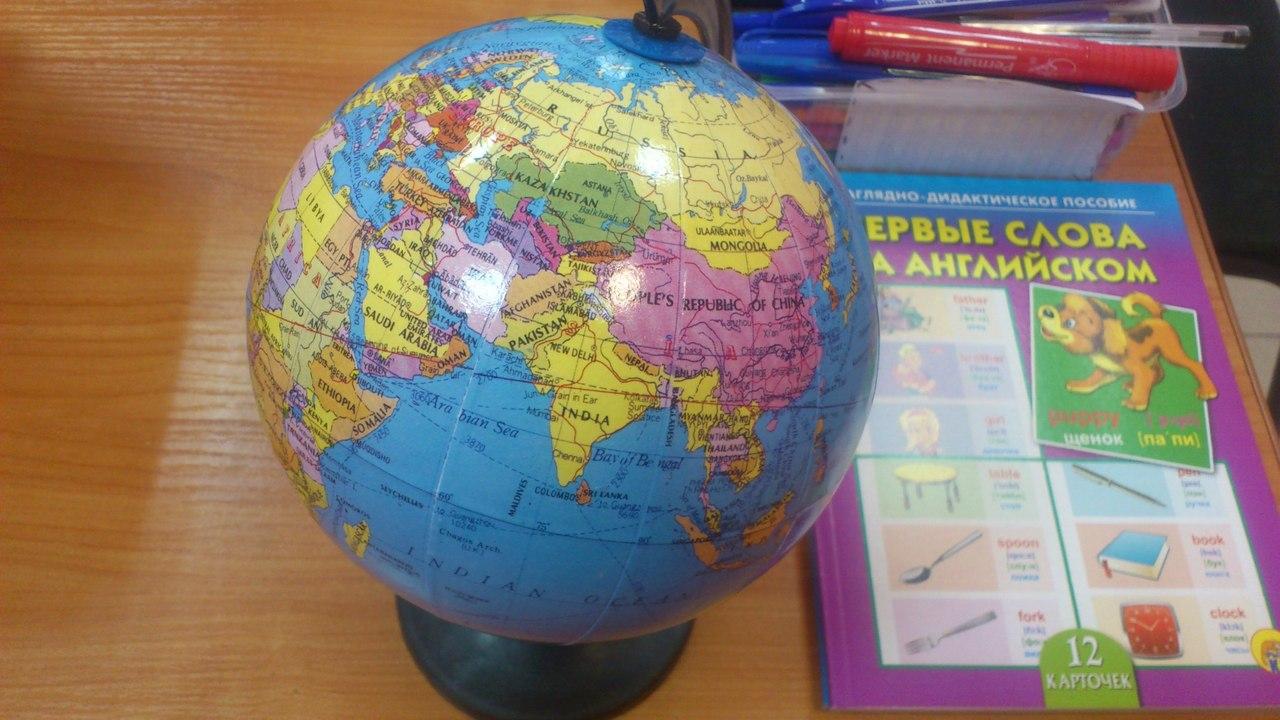 В Соколе прокуратура приостановила работу учебно-развивающего центра «Индиго»