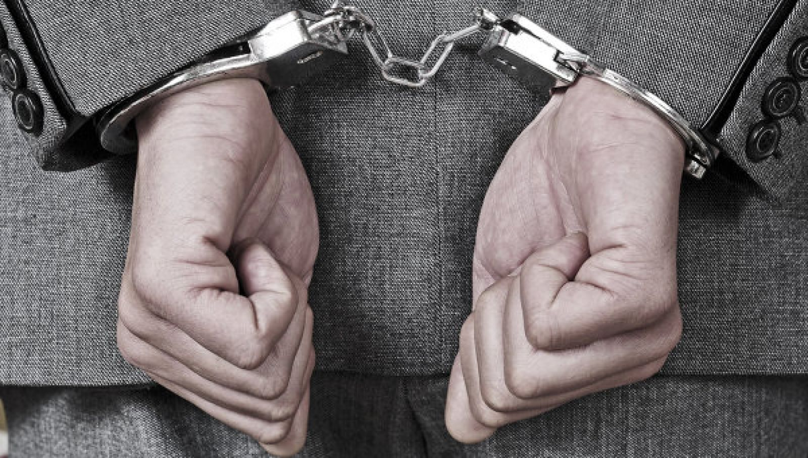 Врио начальника вологодского ВИПЭ  хотят взять под стражу