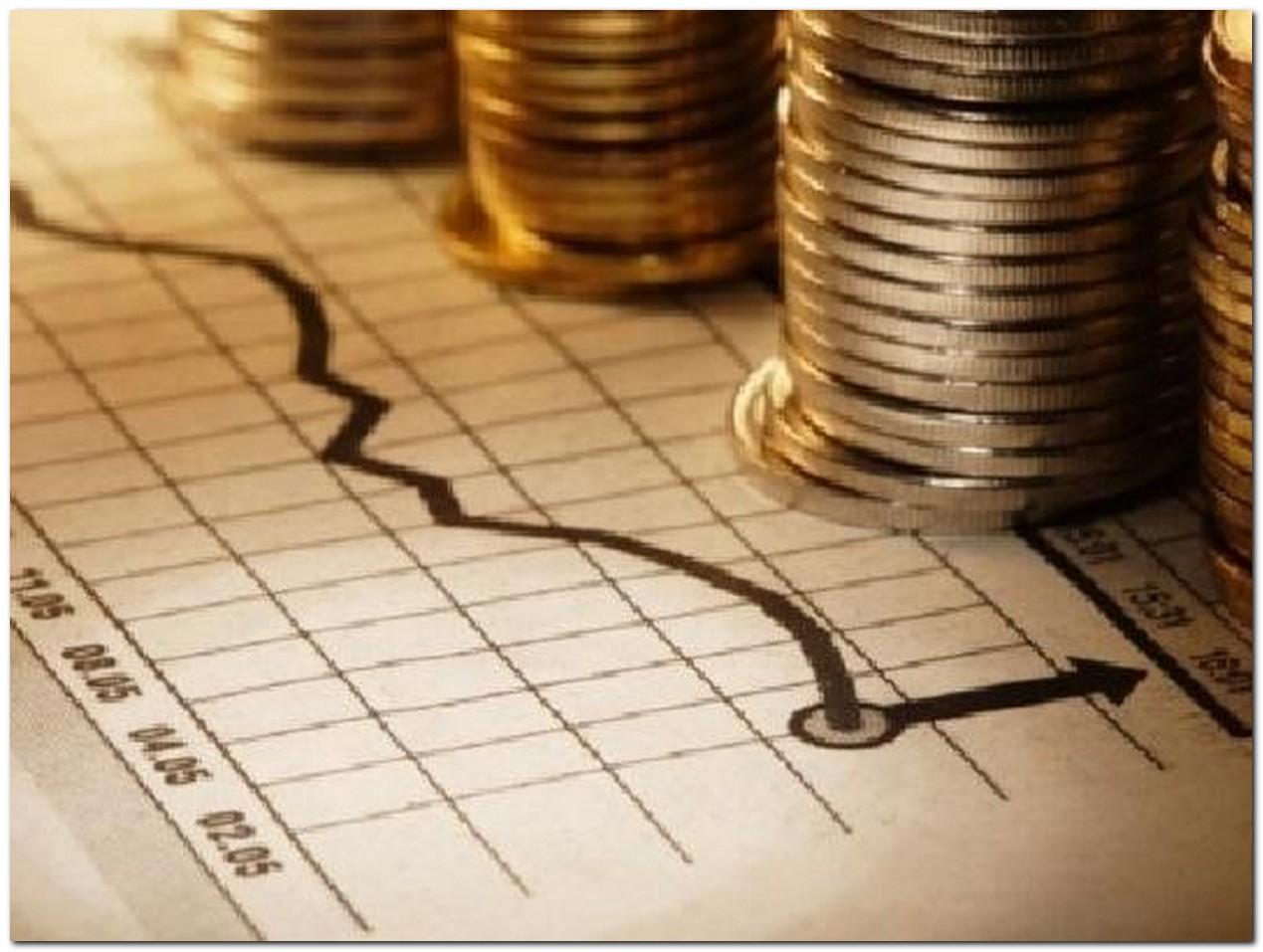 Вологодская область не обязана принимать однолетний бюджет вслед за федерацией