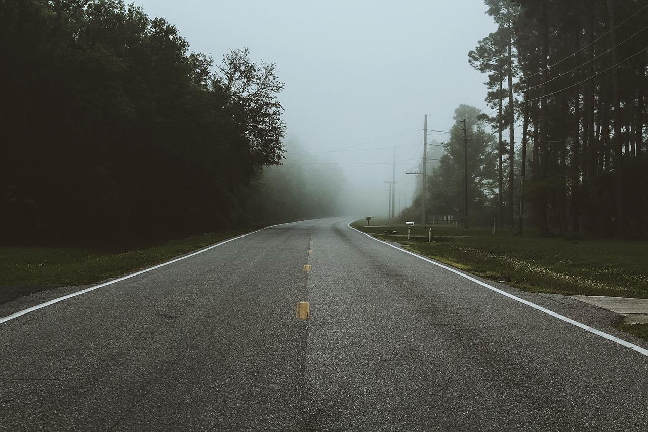 Вологодские дороги отремонтировали на 500 миллионов рублей