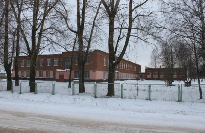 Умерший на занятиях студент Череповецкого колледжа до этого два дня пил спиртное