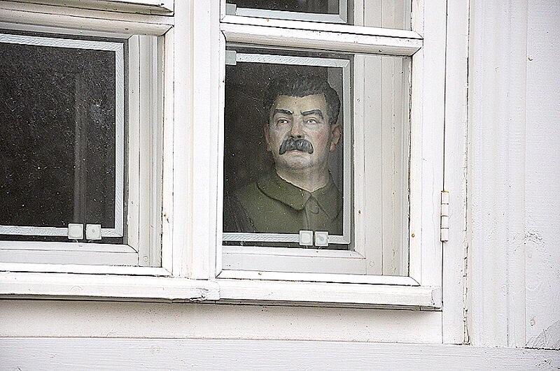 6 сентября в истории Вологды