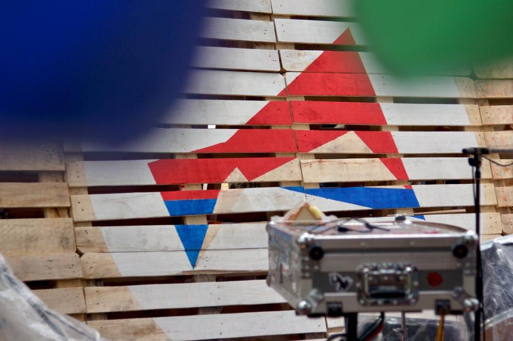 Кинофестиваль VOICES откроется в Вологде 4 июля