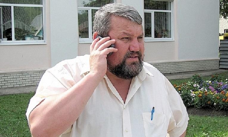 Бывшего главу Кичменгско-Городецкого района обвинили в злоупотреблении должностными полномочиями