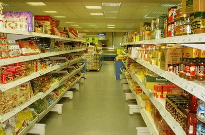 Вологодские депутаты хотят умерить «аппетиты» крупных торговых сетей