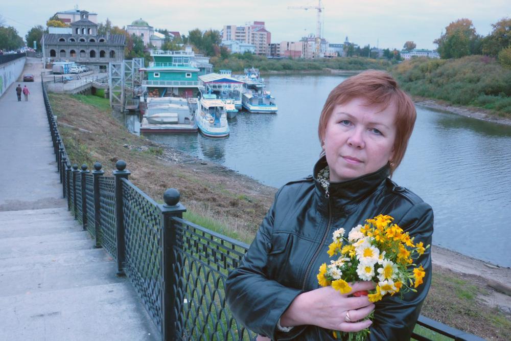 """На фестивале """"Рубцовская осень"""" вологжане смогут узнать о предках поэта"""