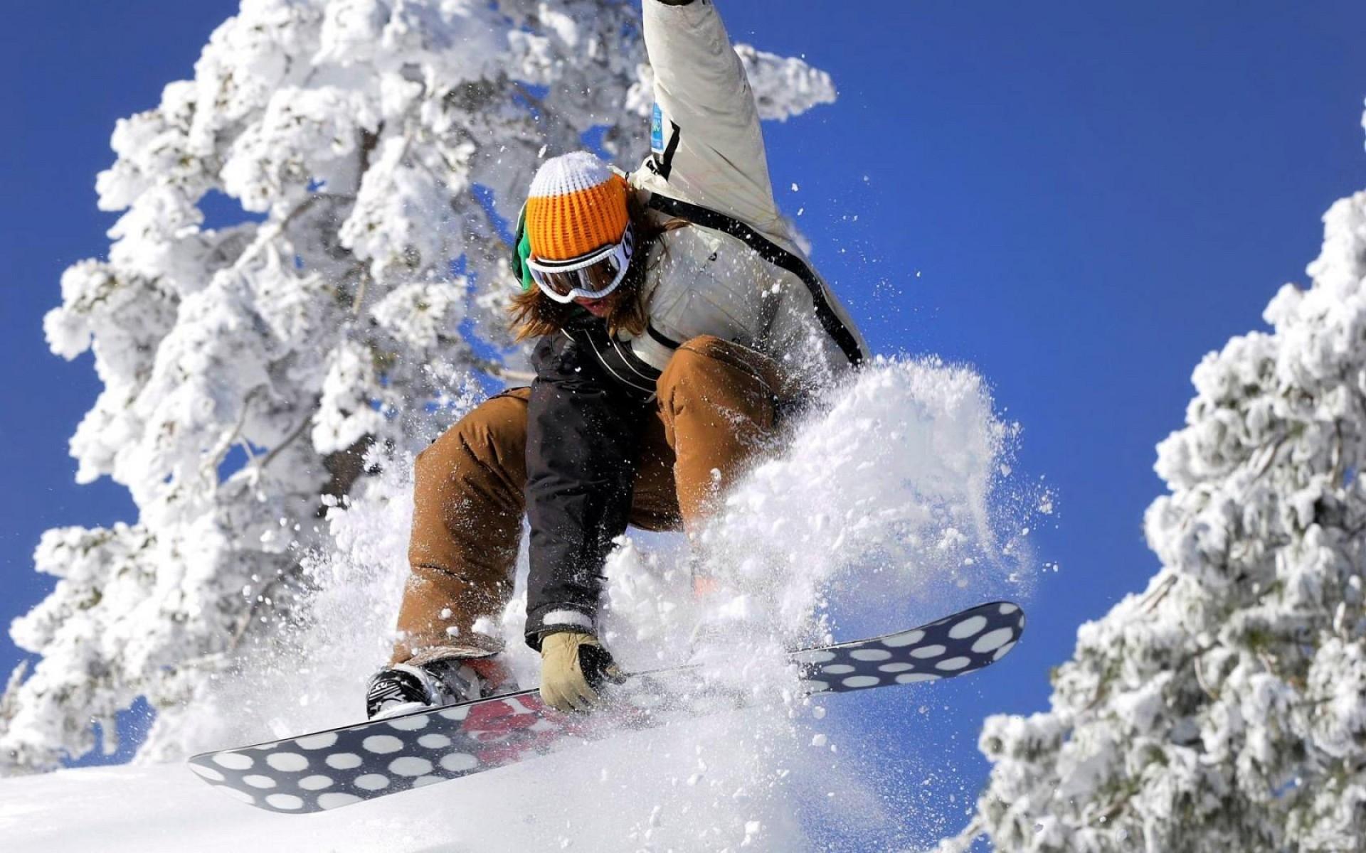 Вологда готова к фестивалю зимних видов спорта