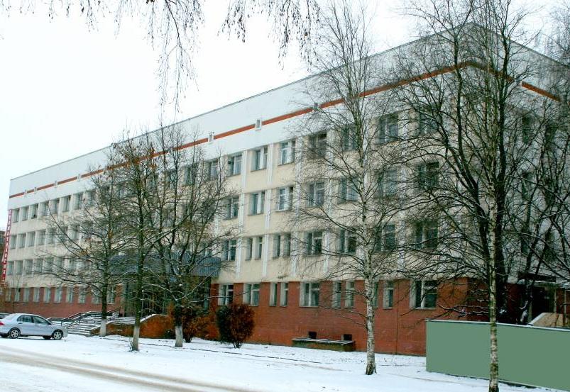 В Вологде по факту гибели в бассейне 10-летнего школьника возбуждено уголовное дело