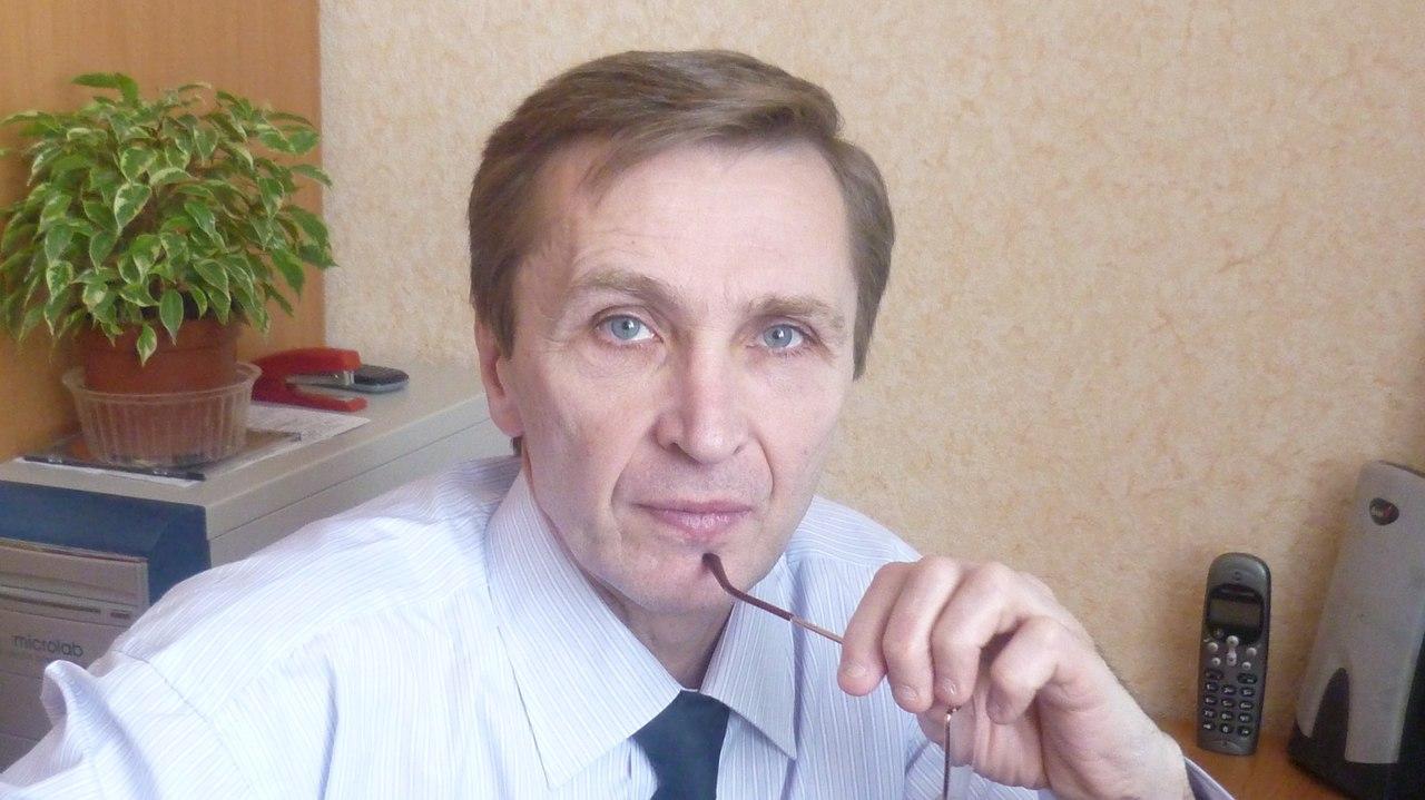 Новым директором Вологодской школы единоборств стал тренер по каратэ и «лучший муниципальный служащий»