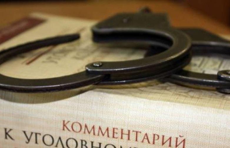 Капитану воинской части в Каменке, где погиб вологодский солдат-срочник, предъявили обвинение