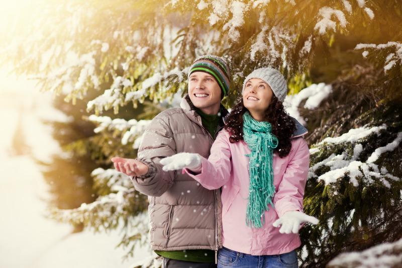 Сбербанк запускает новогоднее спецпредложение по потребительским кредитам