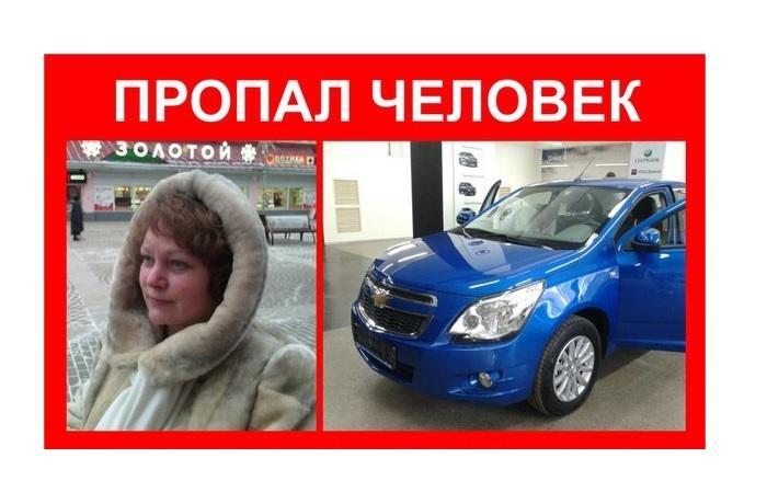Следователи раскрыли подробности похищения преподавателя ВоГУ в Вологде