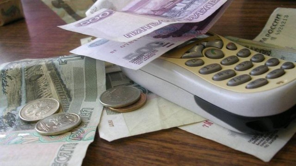 В Кирилловском районе пенсионер перевел мошенникам 130 тысяч рублей