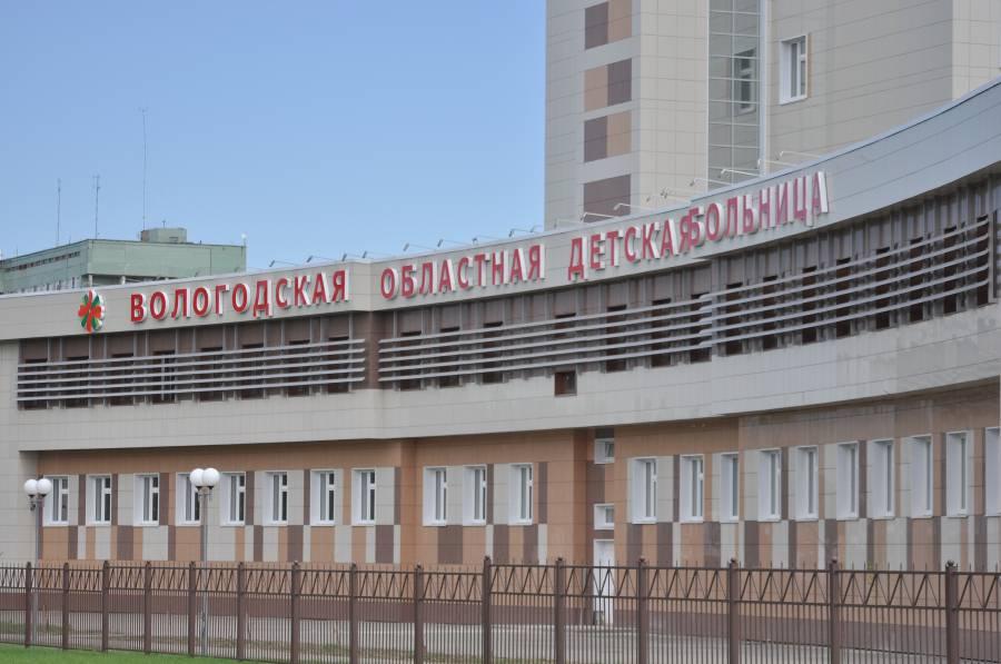 Мальчик, пострадавший в аварии с большегрузом на Чернышевского в Вологде, впал в кому