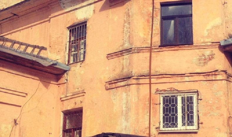 В Вологде проведут экскурсию по местам, ставшим декорациями для съемок фильмов
