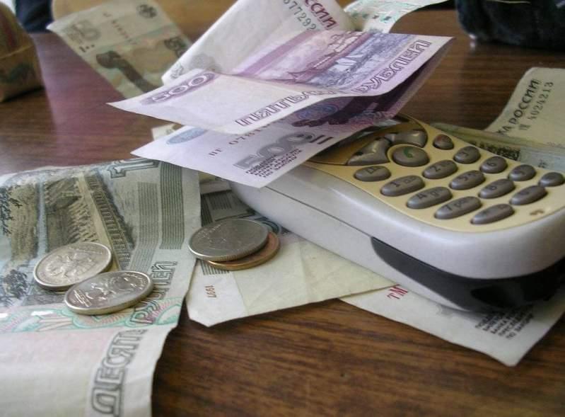 В Вологде пенсионерка отдала 250 тысяч мошенникам, чтобы помочь сыну