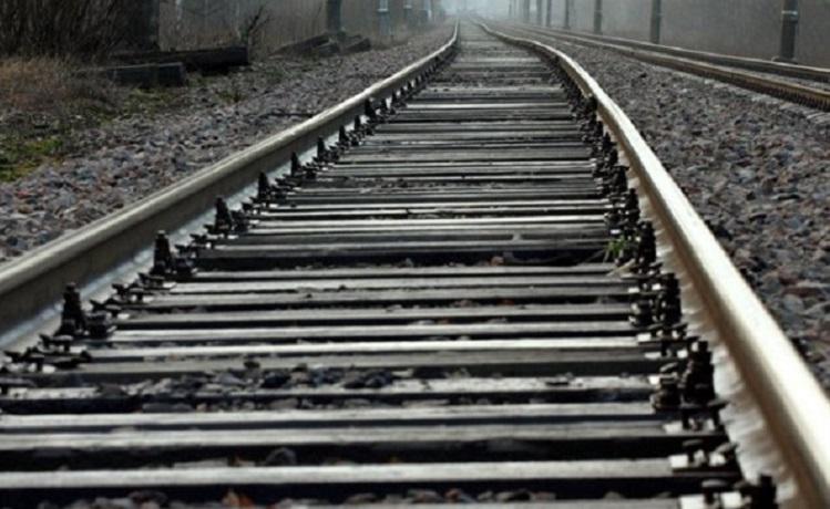 После пьянки житель Сокола убил своего знакомого и бросился под поезд
