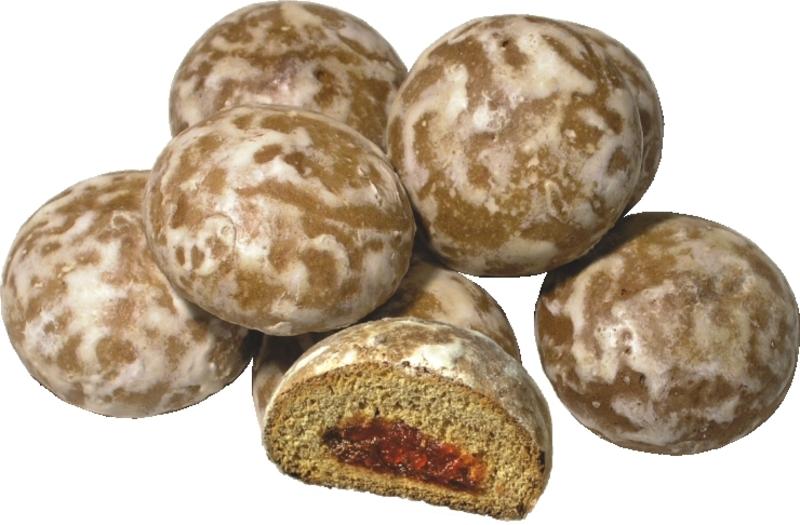 Из-за роста цен Череповецкий хлебокомбинат больше не будет выпекать пряники