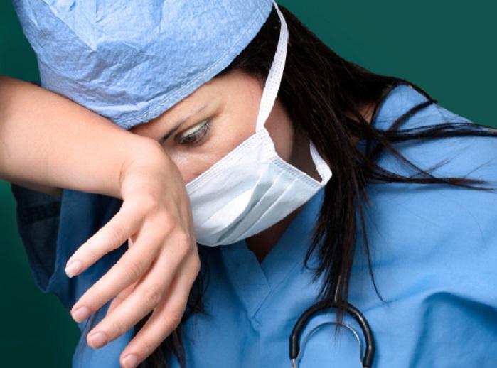 Поликлиники Вологды и Череповца будут работать семь дней в неделю