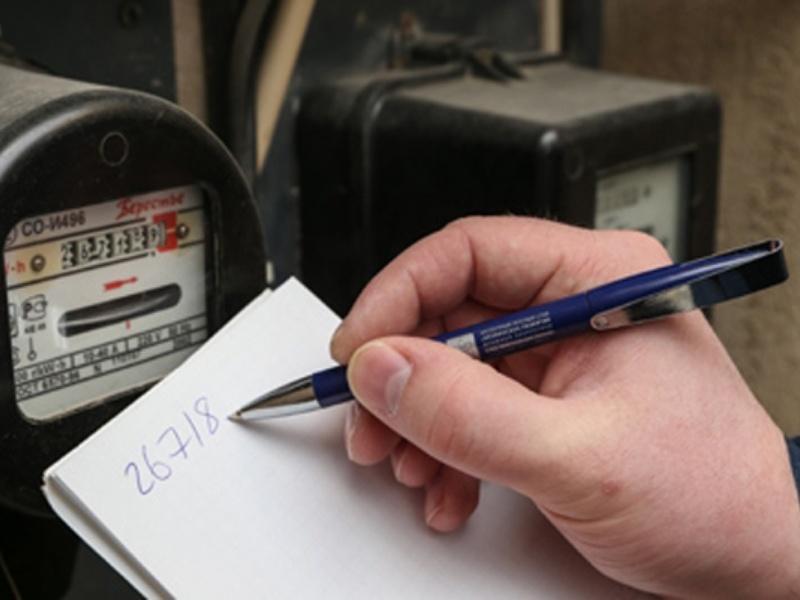 У вологодских предприятий продолжают копиться миллионные долги за электроэнергию