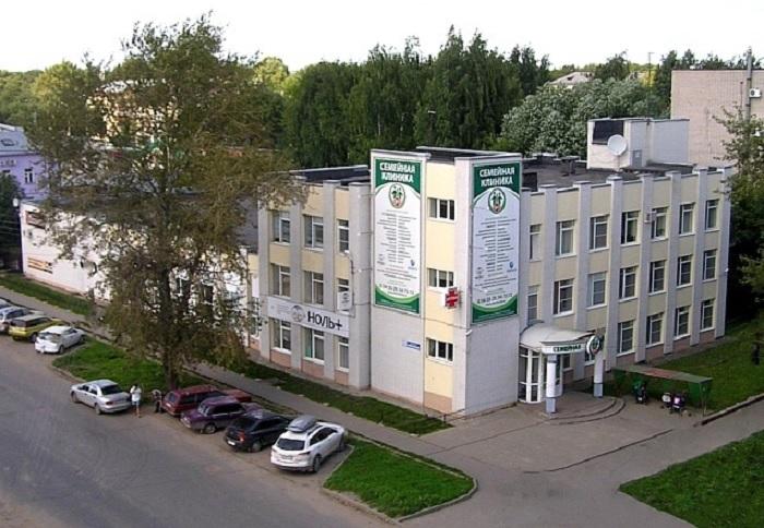 """В Вологде в частной клинике и """"Росгосстрахе"""" клиентам навязывали медицинское страхование без их ведома"""