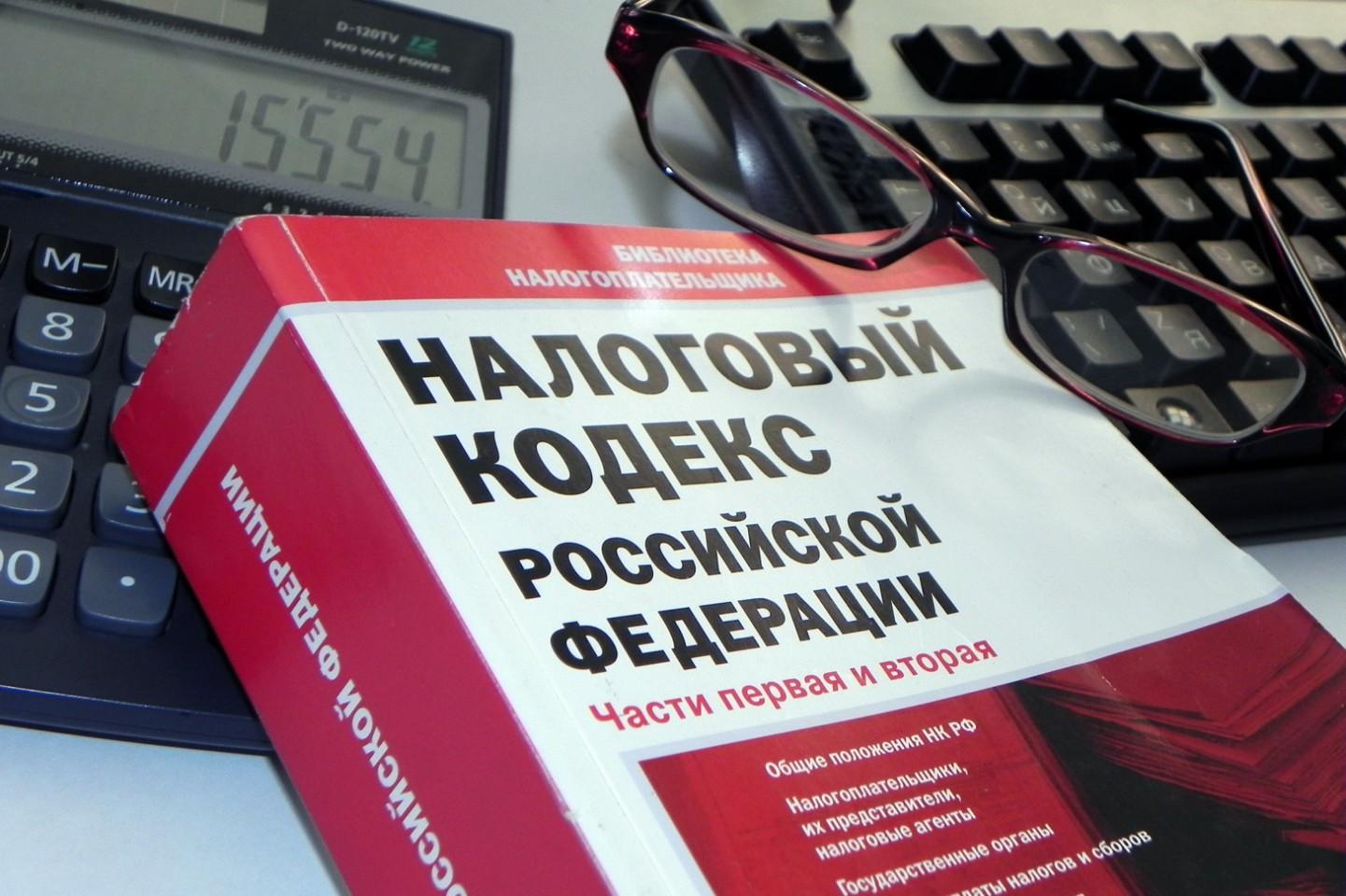 Вологодский губернатор раскритиковал работу налогового управления и пригрозил встряской органам местного самоуправления