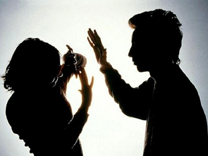Вологодские депутаты ввели штрафы для семейных тиранов