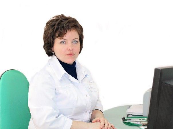 Врачи: До конца марта нужно успеть сделать прививку от клещевого энцефалита
