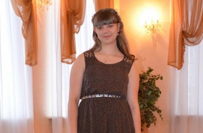 Сбежавшую из дома череповецкую школьницу нашли в Москве