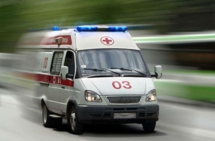 """ЧП на """"Северсталь-Метиз"""": двое рабочих упали в бочку с мазутом"""