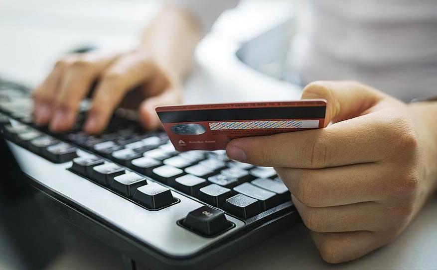 Вологжане все чаще становятся жертвами мошенников