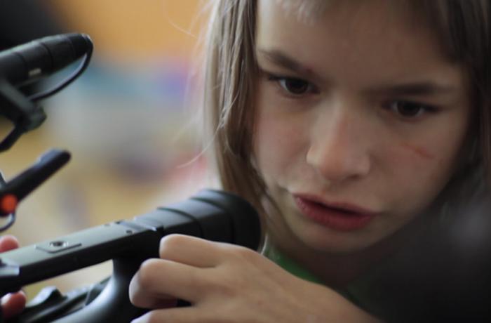 В Вологде покажут «кино, которое меняет жизнь в России»