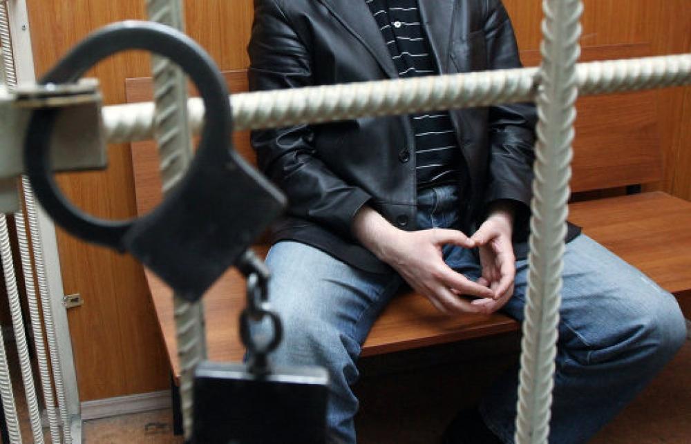 Жителя Череповца, который в драке за парковочное место убил соседа, приговорили к восьми годам тюрьмы