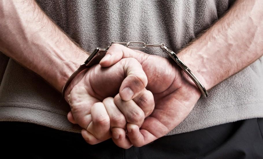 Восстановив родительские права в отношении дочери, вологжанин изнасиловал девочку
