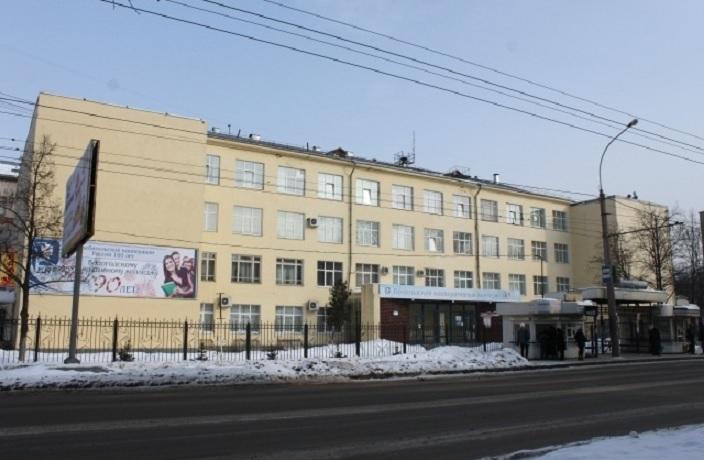 Вологодский институт бизнеса объединят с МУБиНТом