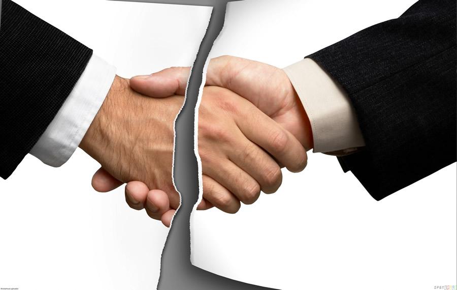В вологодской оппозиции не смогли прийти к общему соглашению