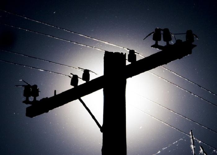 В 10 школах Вологды из-за долгов за электроэнергию отключат свет в некоторых помещениях