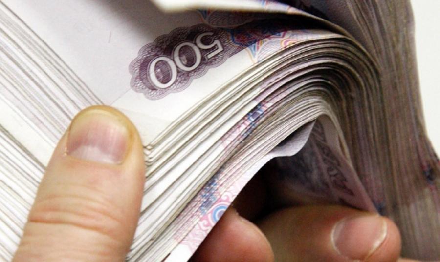 В Вологодской области глава сельского поселения пошла на служебный подлог за зарплату в 86 000 рублей